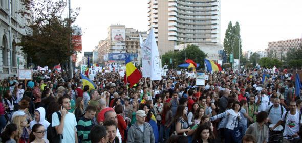 protest_15_septembrie_piata_universitatii_bgiu_0