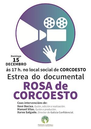 Estrea-da-Rosa-de-Corcoesto