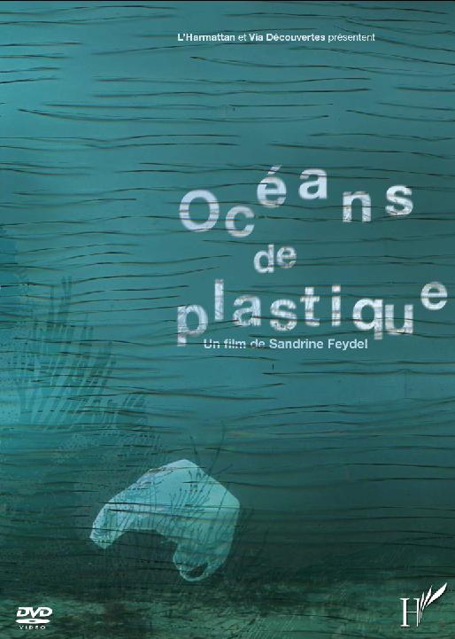 Oceanos de plastico