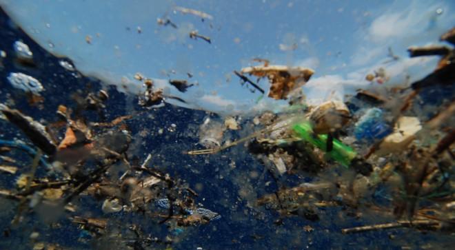 Plastic-Oceans-documental-que-mostrara-la-basura-plastica-en-los-oceanos
