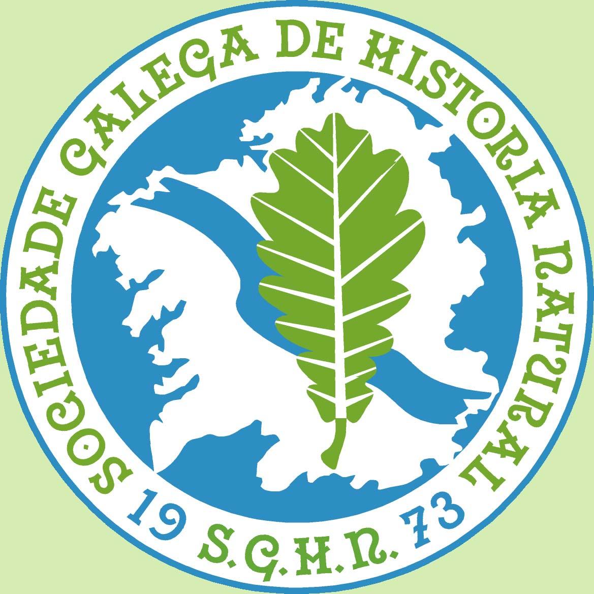 Logo_SGHN_web