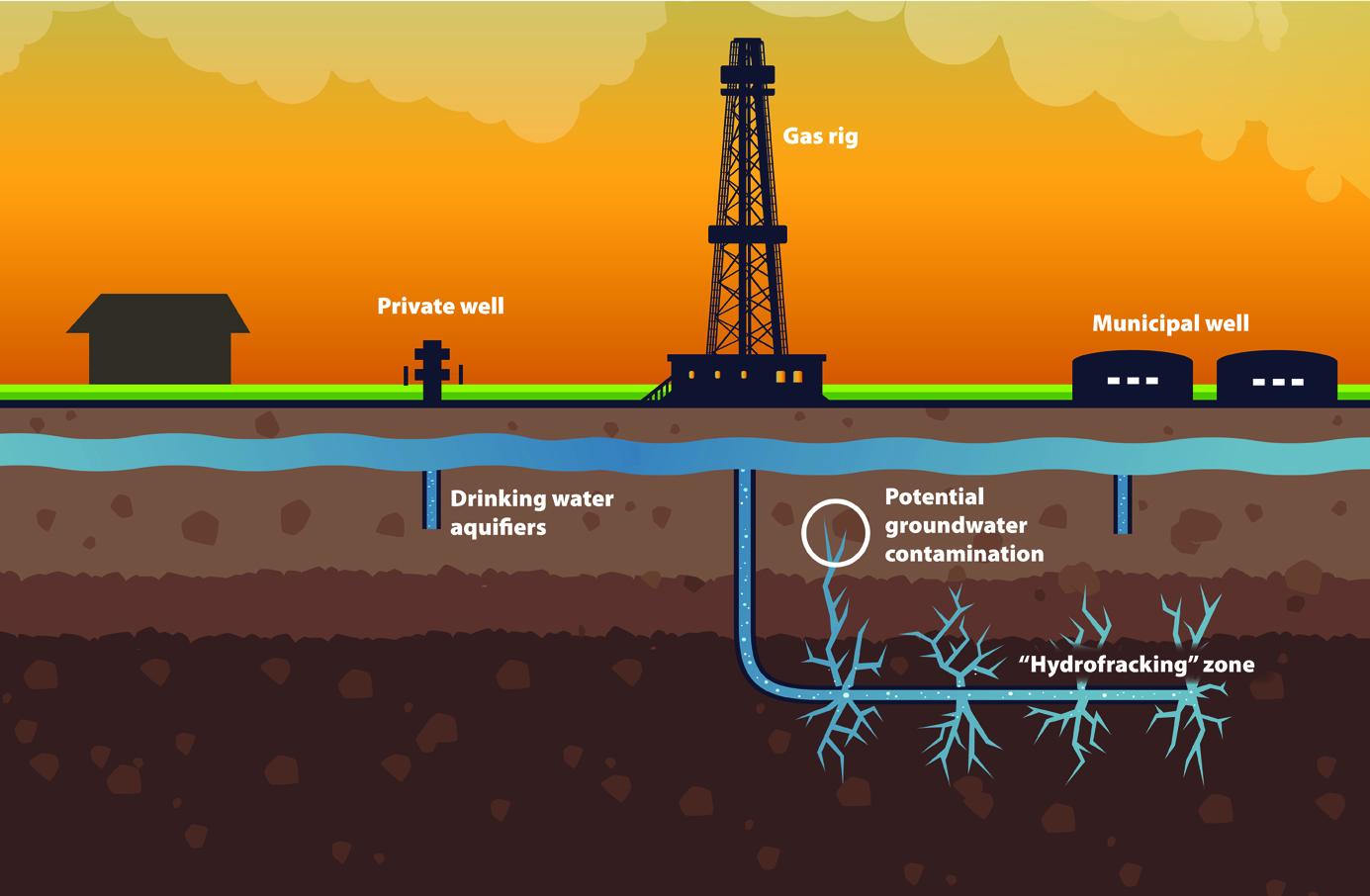 fracking3_web_0
