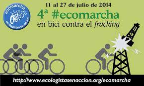 4 Ecomarcha