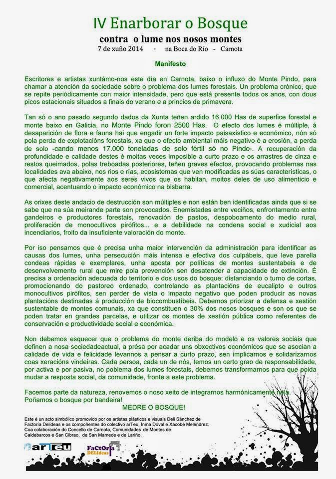 Manifesto2014