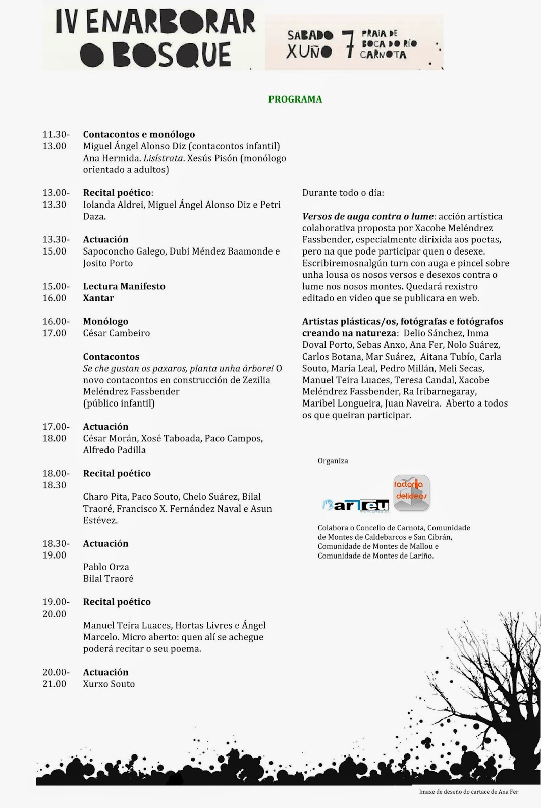 programaenarborar2014