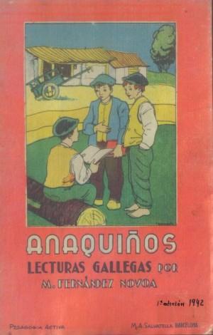 anaquiños 2