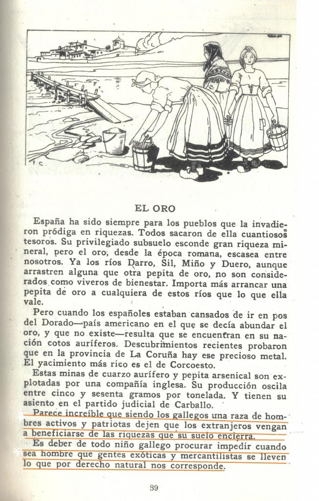 anaquiños
